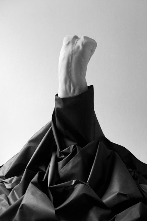Daniel Photography,Minimal,Black,Body, Conceptual  Human -3785