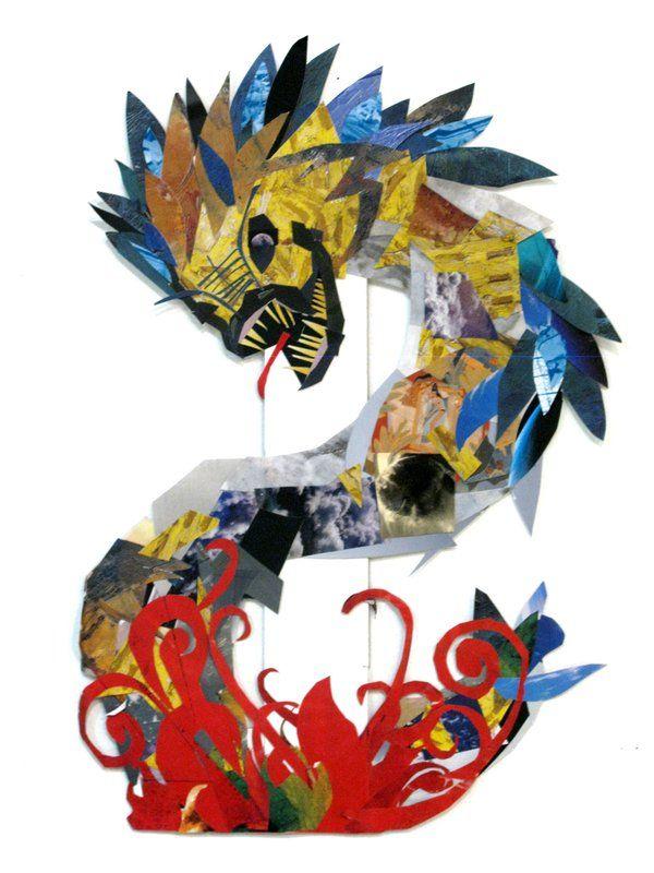 11 ideas de Florero | arte naíf, abstracto, cuadros de arte