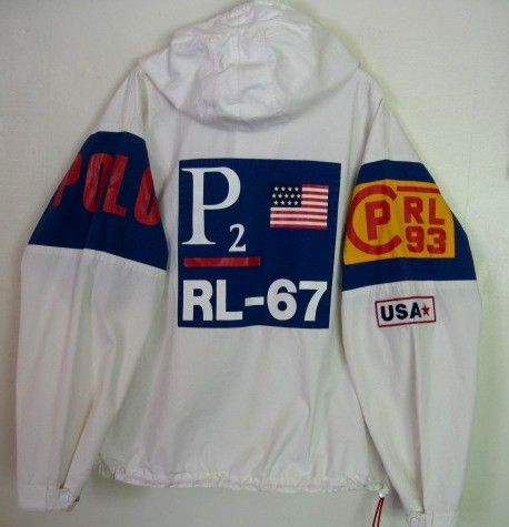 THRIFT SCORE...and more...  vintage Ralph Lauren Polo...RL-67 RL-92 ... 5f424bf75ba