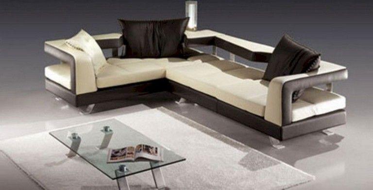 23 + Modern Furniture Design Ideas Furniture Design Pinterest