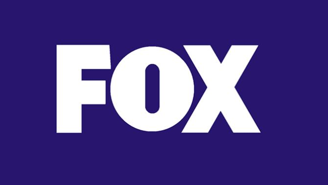 Pin By Eric Lamont Norris On Networks Fox Tv Tv Seasons Logos