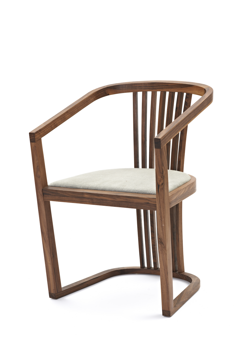 Handmade Wooden Chairs Chair Covers Of Cincinnati Seatings Pinterest Furniture And