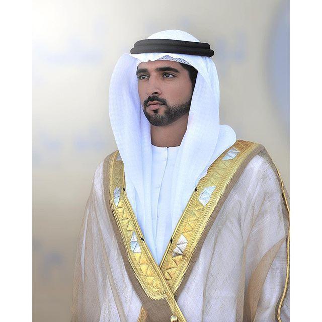 Instagram Photo By Yousefalzaabi يوسف بن شكر الزعابي Via Iconosquare Royal Beauty Handsome Arab Men Beautiful Men