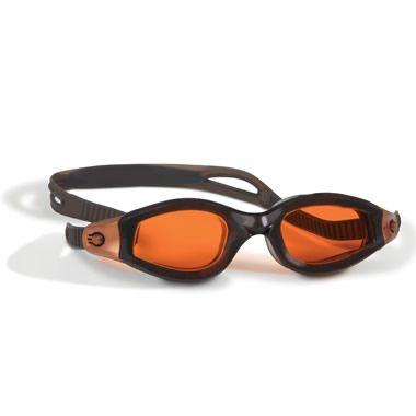 9e69b8dd8e6 The Best Swim Goggles. - Hammacher Schlemmer