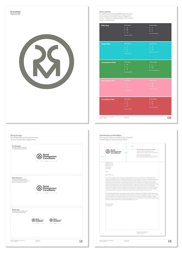 http://www.kerrvernon.co.uk/2013/06/retail-management-consultants/