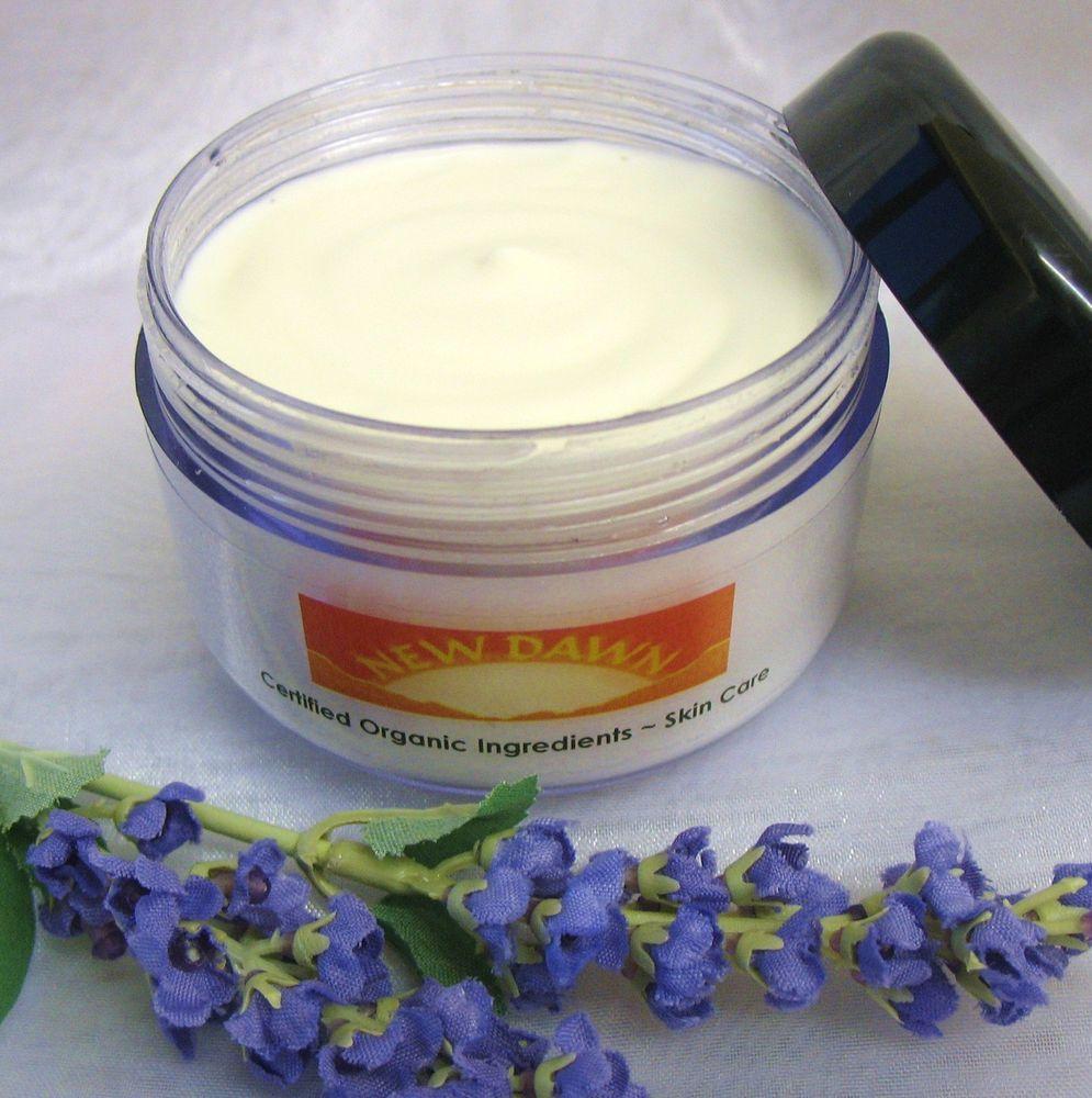 Nappy Rash Eczema Dry Red Skin Organic Rich Cream Remedy For Newborn Baby Ebay Dry Itchy Skin Red Dry Skin Certified Organic Skin Care
