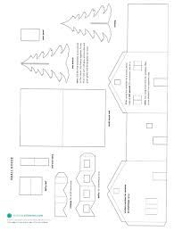 """Résultat de recherche d'images pour """"bricolage maison carton"""""""