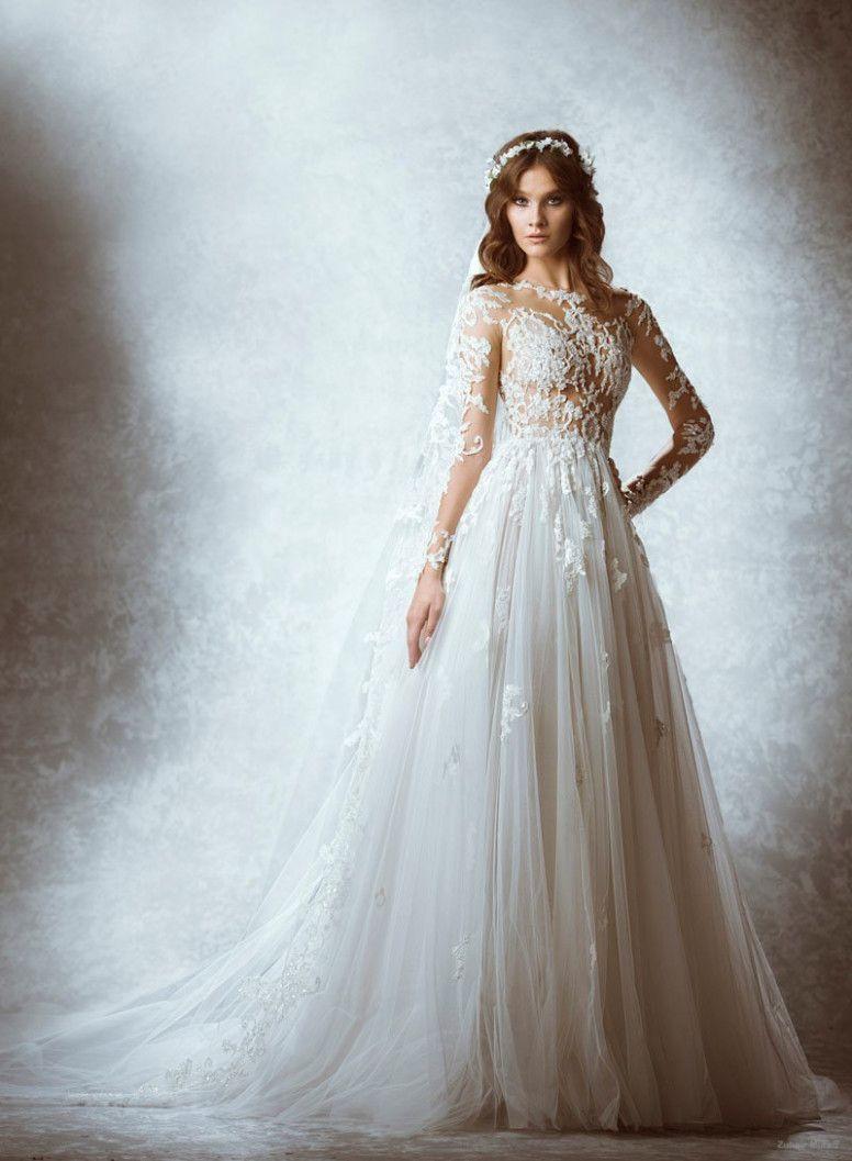 Wedding themes october bridesmaid dresses adam and eve wedding