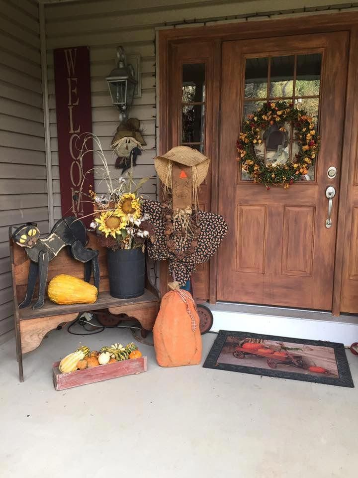 The Remarkable Of Country Primitive Home Decor Ideas Diy Cute766