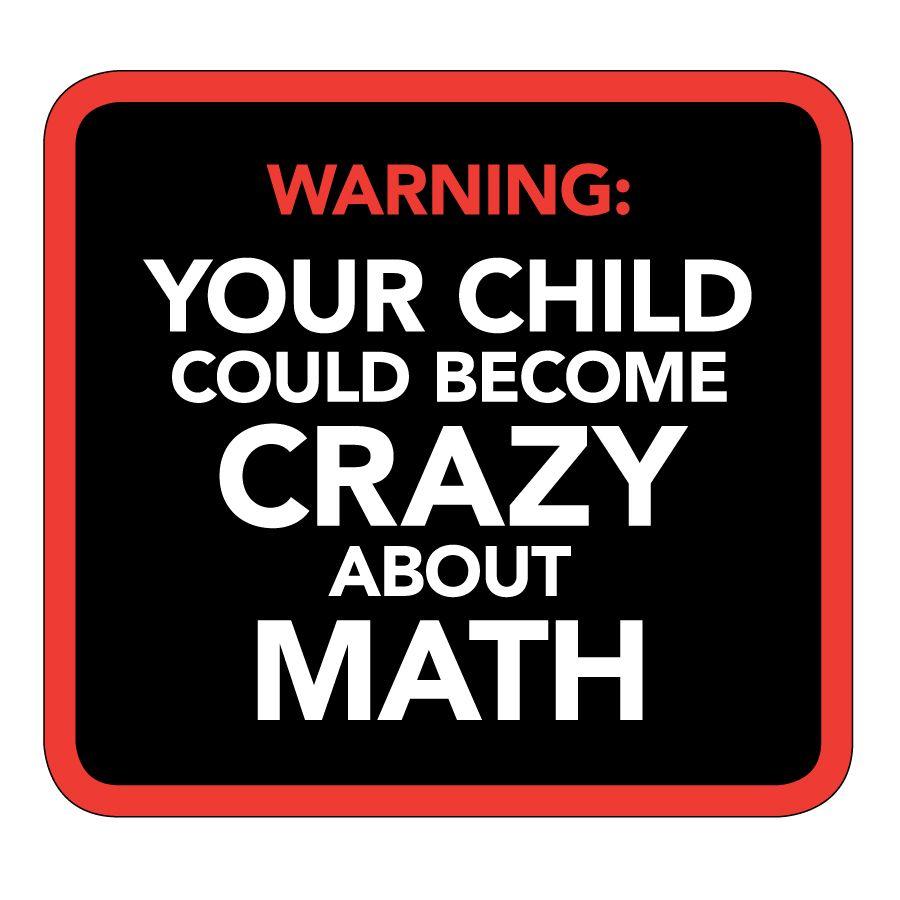 Kids learn to love #math!!   Math4Kids   Pinterest   Math tutor ...