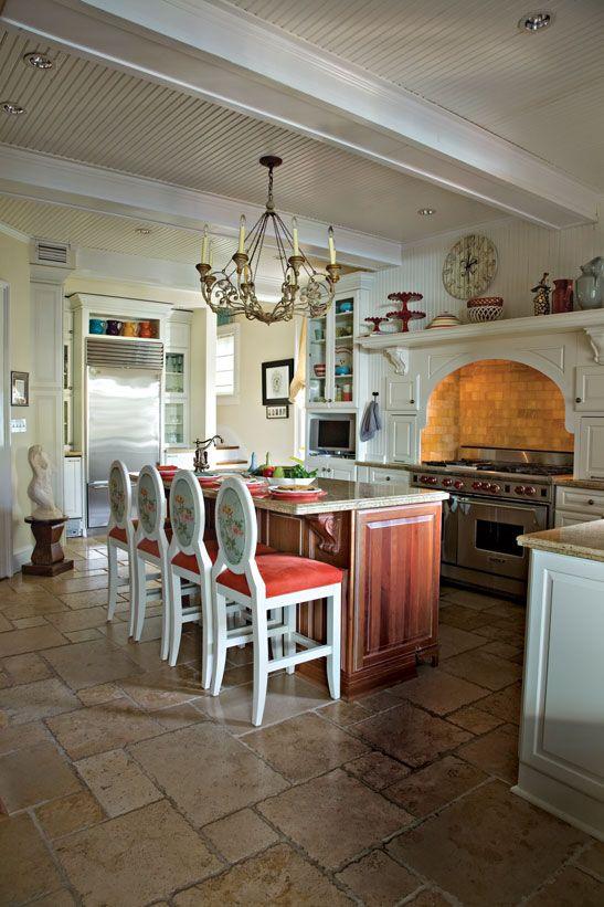 Küchenschränke In New Orleans Dies ist die neueste Informationen auf ...