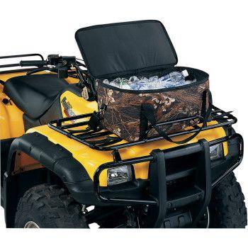 utv parts accessories automotive