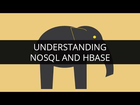 HBase Tutorial | Apache HBase Tutorial for Beginners | NoSQL