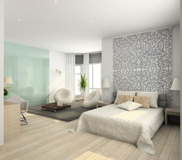 Consejos decoración Feng Shui en tu dormitorio Feng shui