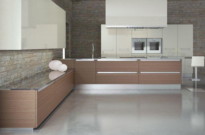 Cucine Componibili » Cucine Componibili Scic - Ispirazioni Design ...