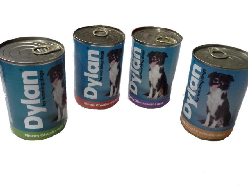 Dylan Dog Food Dylan Dog Dog Food Recipes Pets