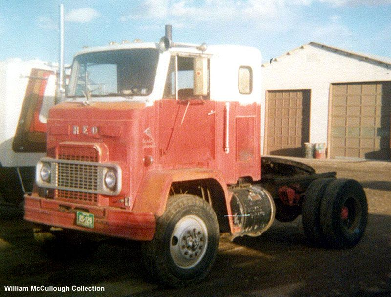 1956 reo cabover diamond t and diamond reo trucks pinterest 1956 reo cabover sciox Image collections