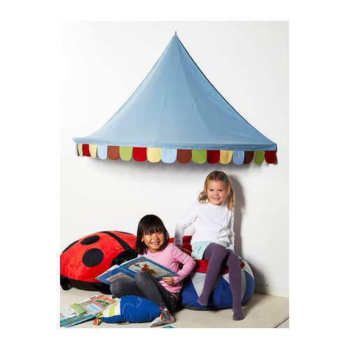 quality design a3f60 2e306 Pin on Kids Need Room To Play