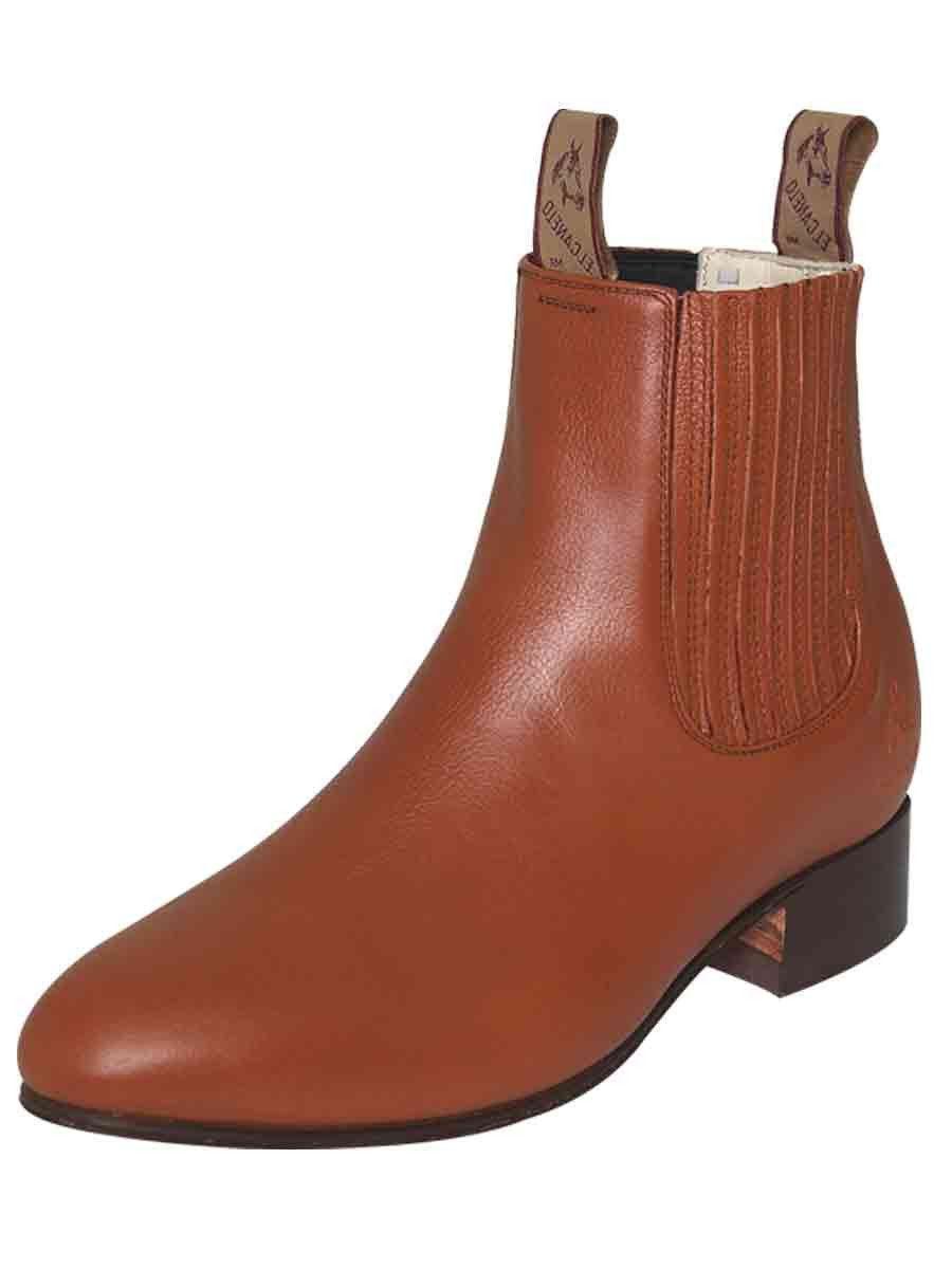 Botas y Botines para Hombre | Freeport Store