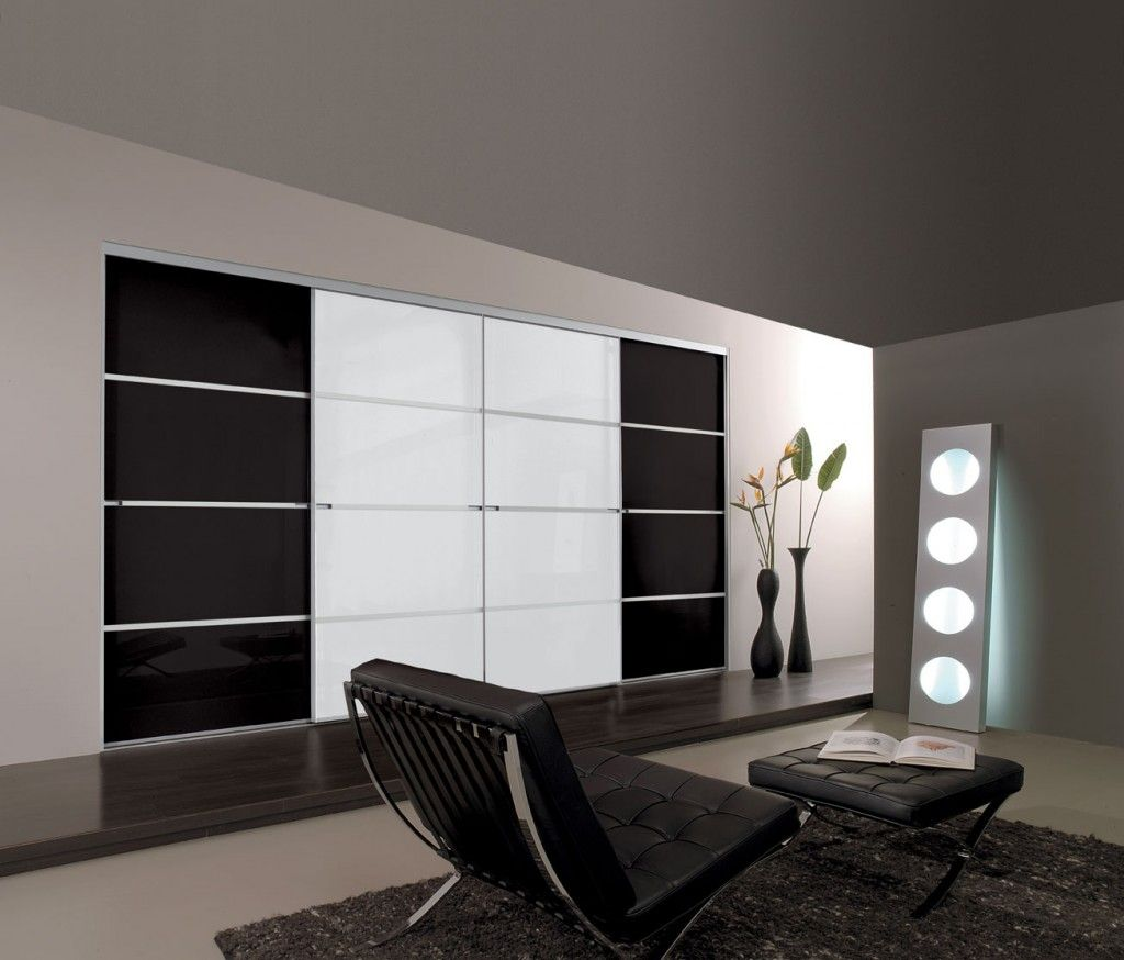 Sliding Wardrobes Checkers Of Churchtown Diy Southport Ideas For