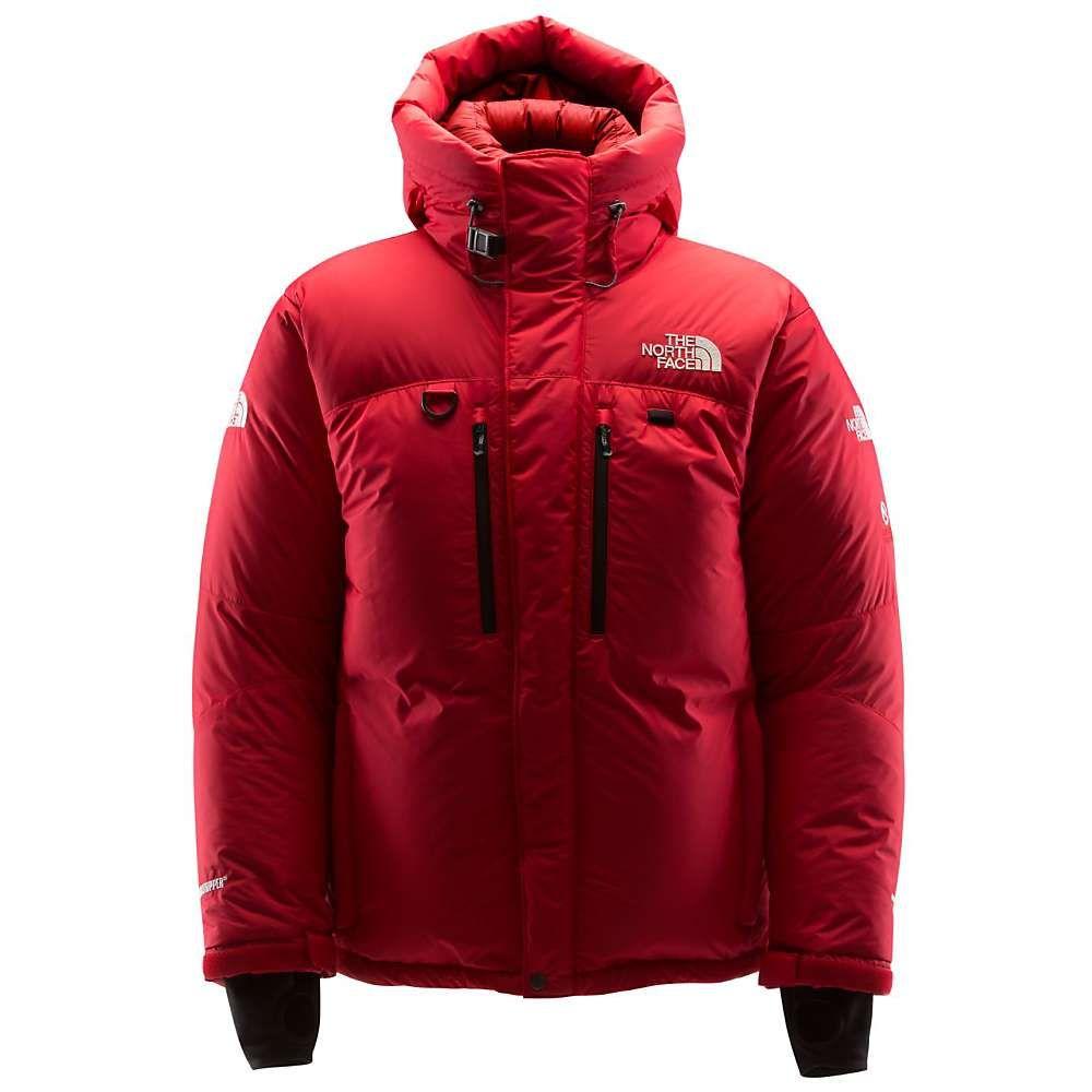 The North Face Men S Himalayan Parka In 2021 North Face Mens Jackets Men Fashion Parka [ 1000 x 1000 Pixel ]