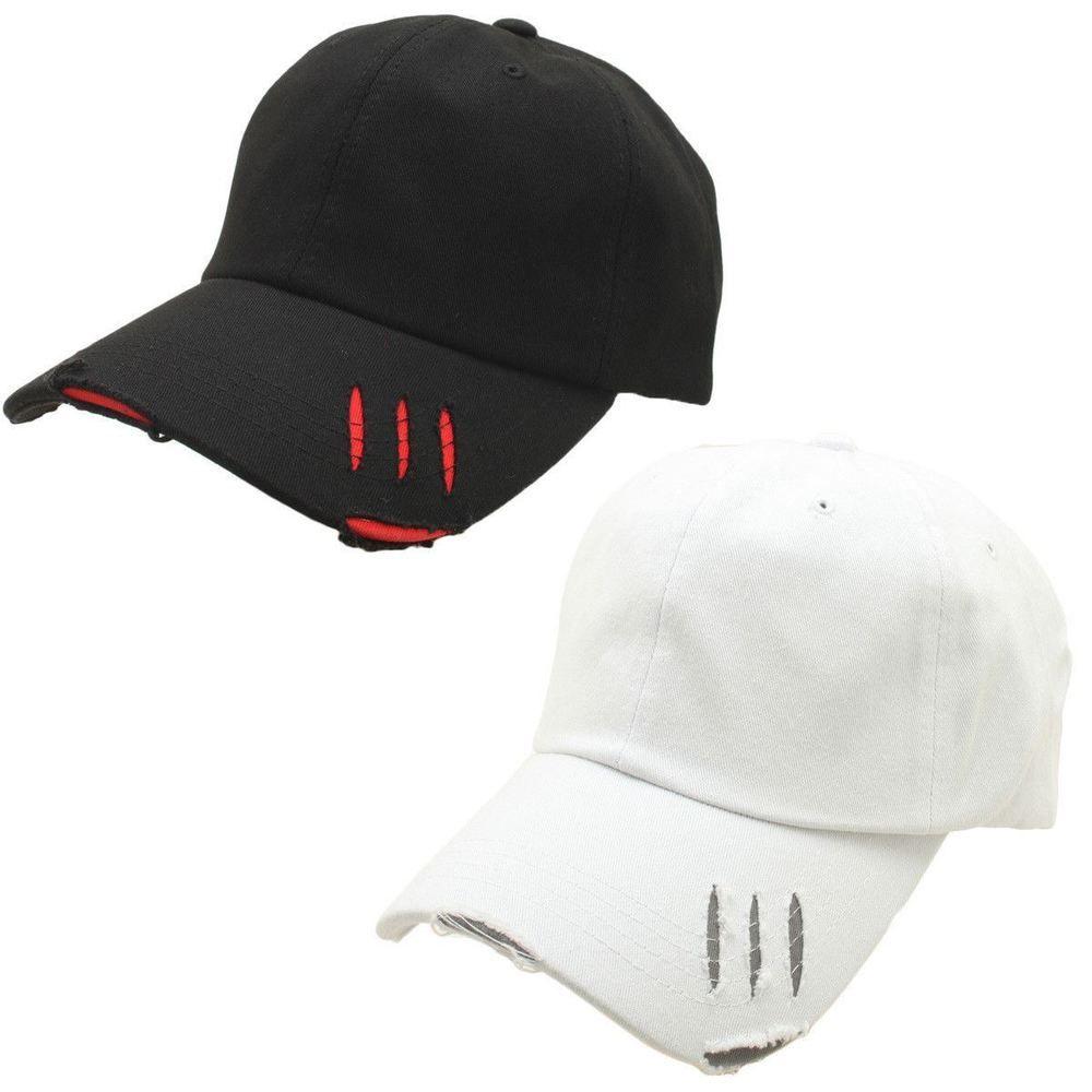 Details about G80 Men Baseball Cap Color Match Check Design
