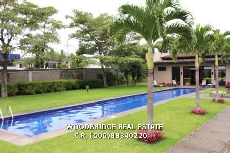 C.R. Escazu luxury homes for sale in Cerro Alto, Escazu MLS Cerro Alto luxury homes for sale, Costa Rica luxury real estate Escazu homes for sale Cerro Alto, Escazu luxury properties for sale in Cerro Alto