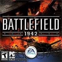 تحميل لعبة باتل فيلد للكمبيوتر كاملة Download Battlefield 1942 Desert Combat Battlefield 1942 Battlefield Broadway Shows