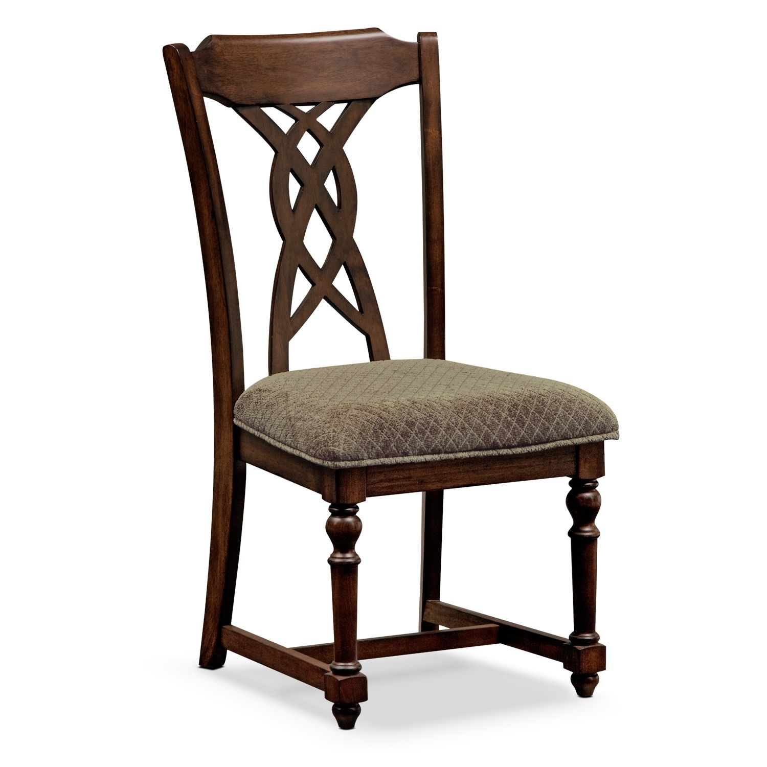 Montrose Dining Room Chair