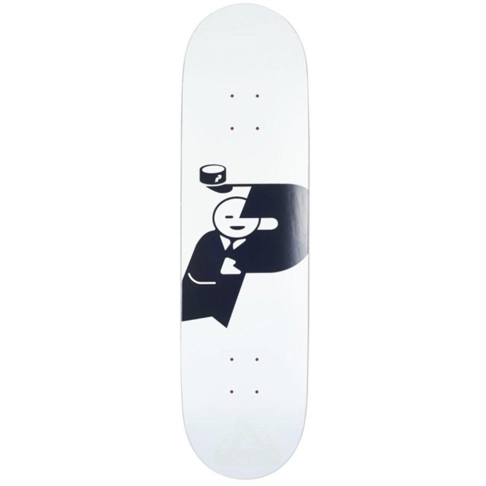 grippe skateboard vans
