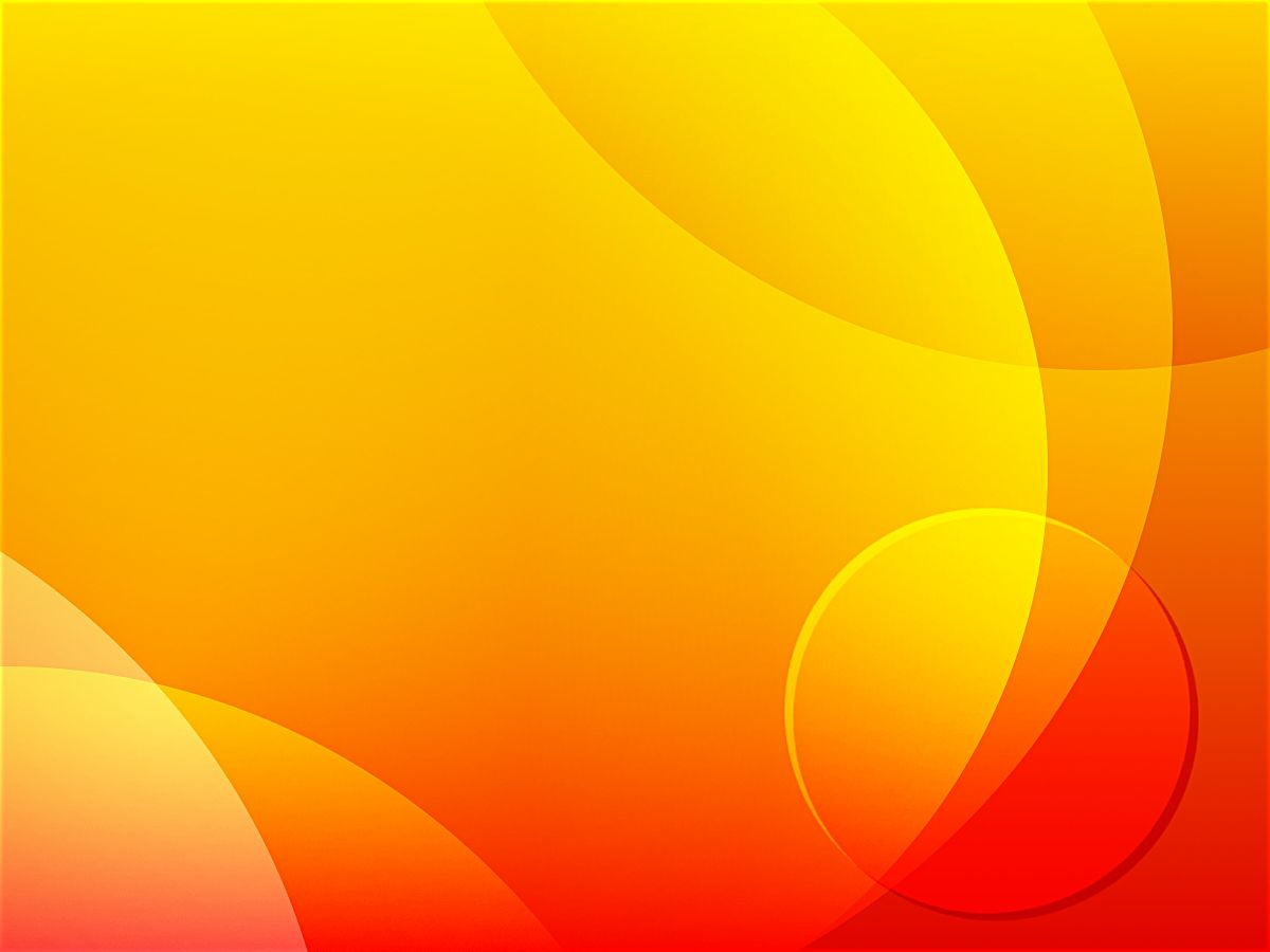 Create an Abstract Background With Curves in GIMP ...