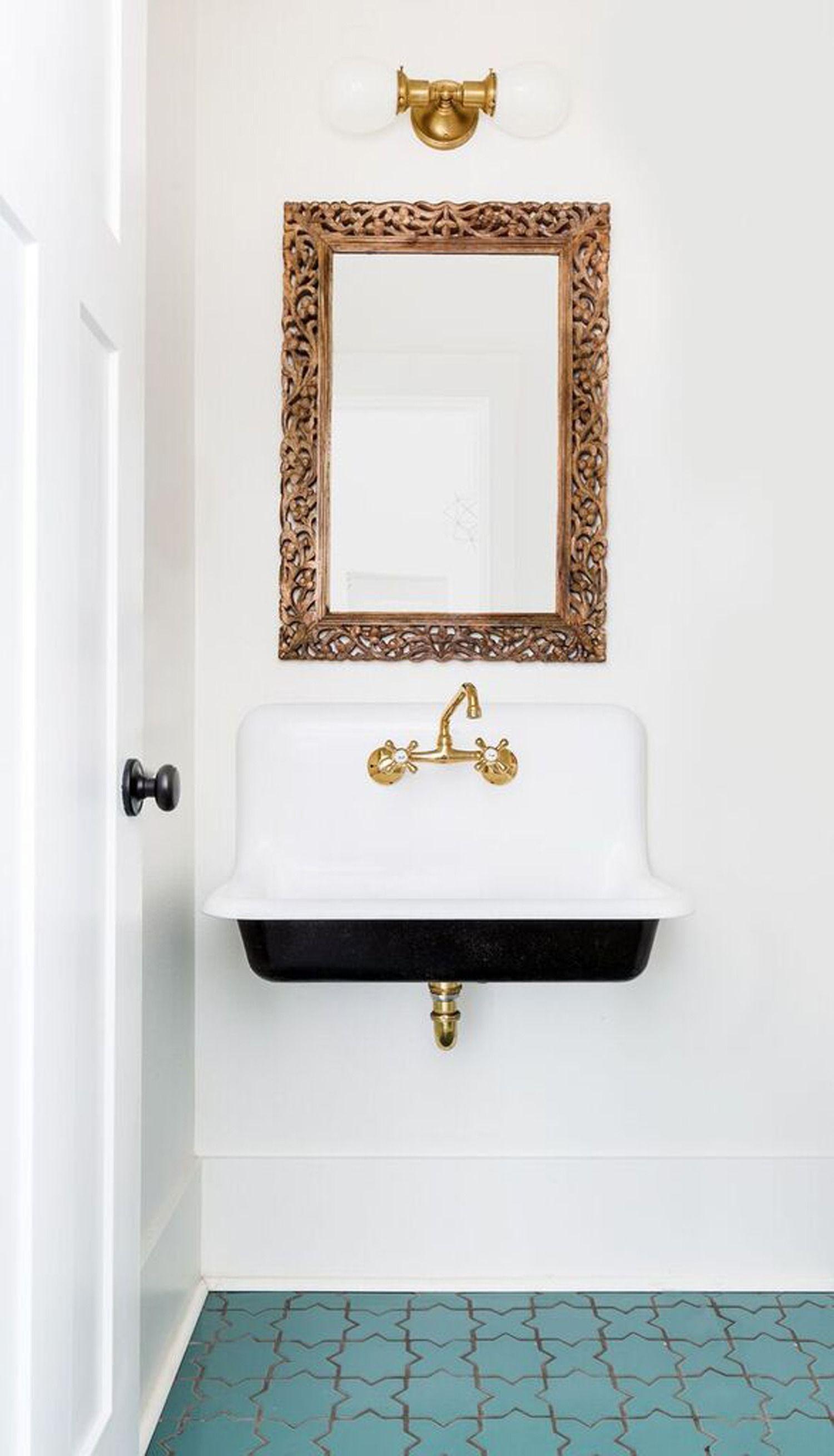 Heidi-Caillier-Design-Seattle-interior-designer ...