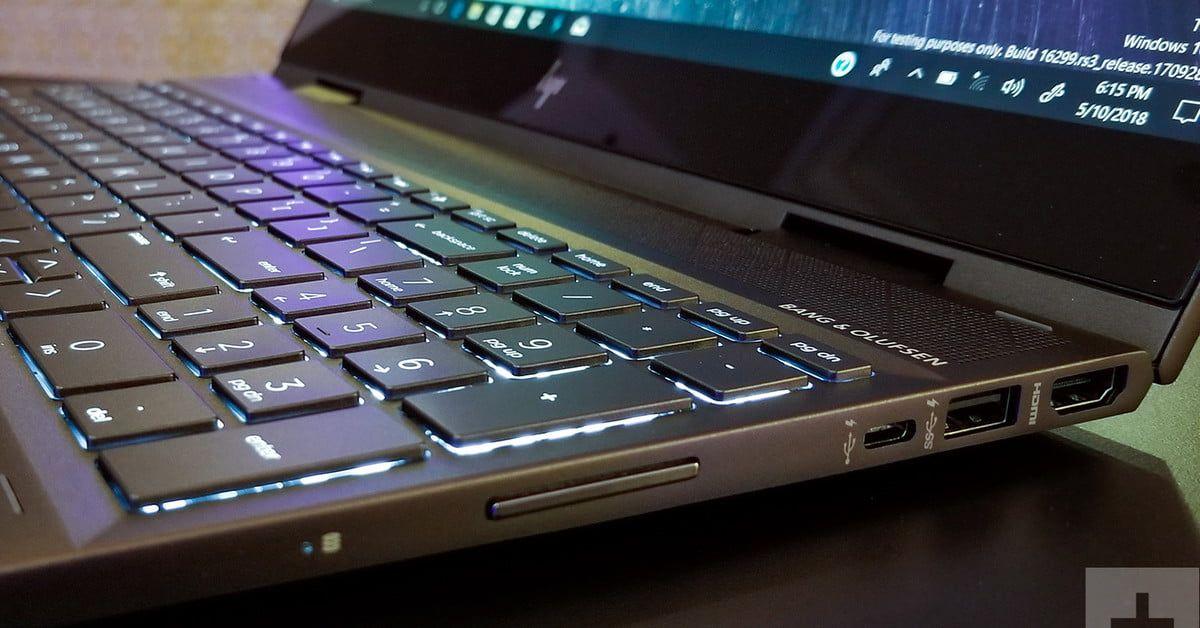 Msi Ge62vr Apache Pro Gaming Laptop Intel Core I7 6700hq Mobile Processor 4x 2 6ghz X2f 6mb L3 Cache Ge62 Msi Laptop Best Gaming Laptop Gaming Laptops