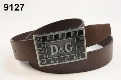 #DG_Belts  #DG #Belts