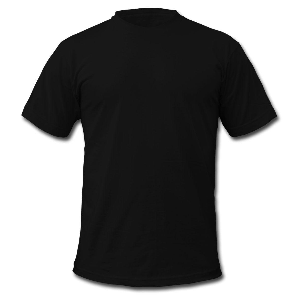 Chefkoch Totenkopf mit Chillis T-Shirt | Spreadshirt | ID: 24237395 Fun und Tuning Shirts / Pullover u.s.w! Hier findet ihr die coolsten Designs für jeden Augenblick.  Shirts/Pullover/Handyschalen u.s.w!  Natürlich könnt ihr alle Designs nach belieben anpassen Farbe / Druck / Kleidungsstück!  Wählt aus über 1000 Kleidungstücken euren Favoriten...  http://www.spreadshirt.de/psatuner Und direkt in unserem Shop: http://psatuner.spreadshirt.de/