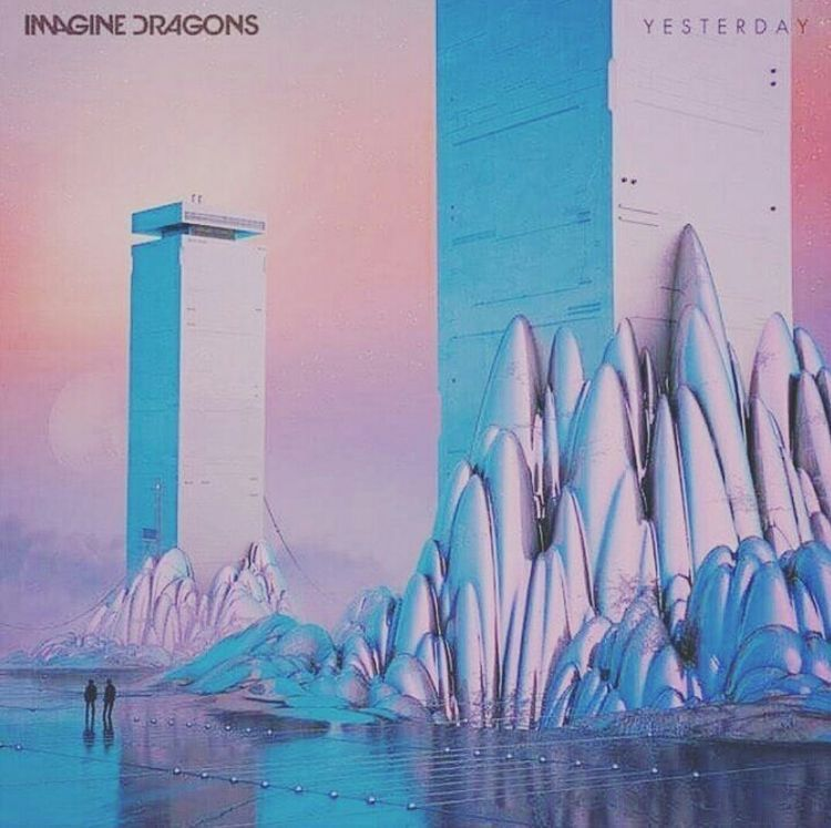 For Everything Imagine Dragons Check Out Iomoio Imaginedragons Imagine Dragons Imagine Dragons Evolve Imagine Dragons Songs