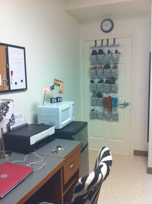 Fgcu Dorm Rooms My Summer Dorm And Into The Freshman Dorms At Fgcu I Get My Own Room Dorm Room Necessities Freshman Dorm College Dorm Essentials