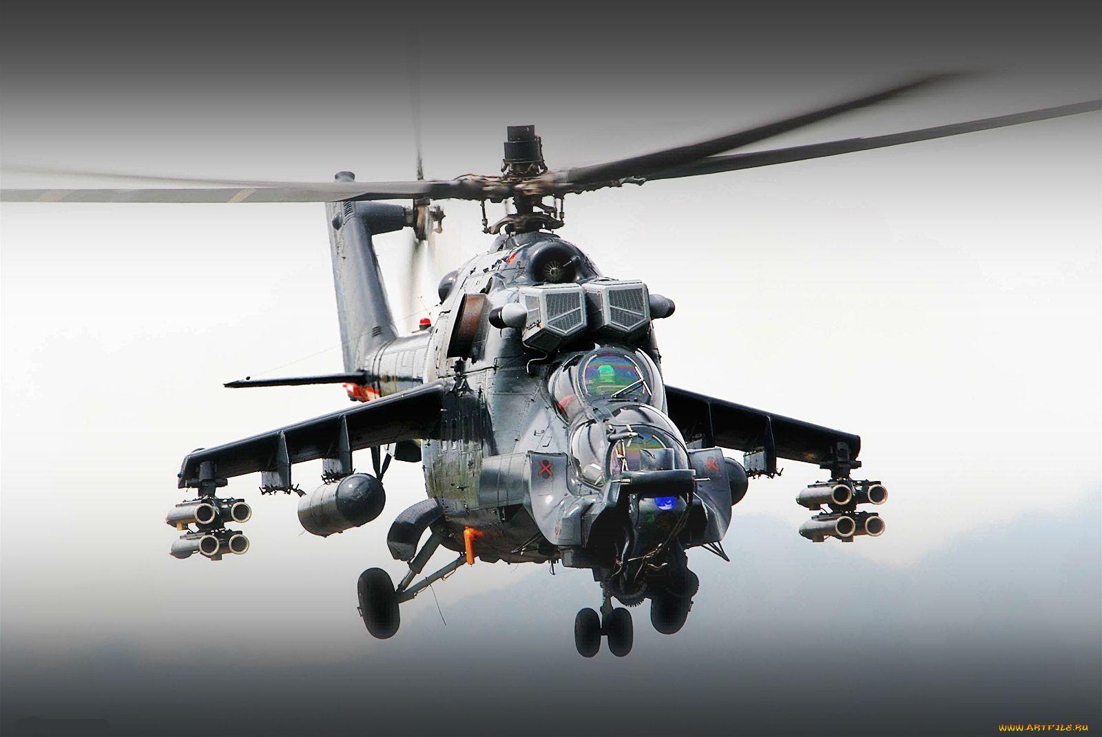 Волк картинки, с днем рождения вертолетчик картинки
