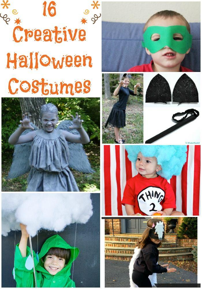 16-Creative-Halloween-Costumes