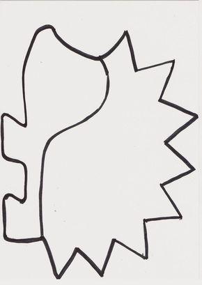 Kostenlose Anleitung Greifling Rassel Uberraschungsei Igel Margareteshandmadebox Da Igel Vorlage Basteln Mit Kleinkindern Herbst Basteln Mit Kleinkindern