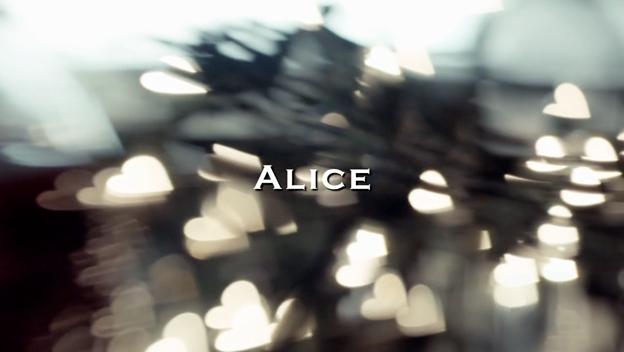 Alice Miniseries  Alice Miniseries  Alice Tv, Alice -3806