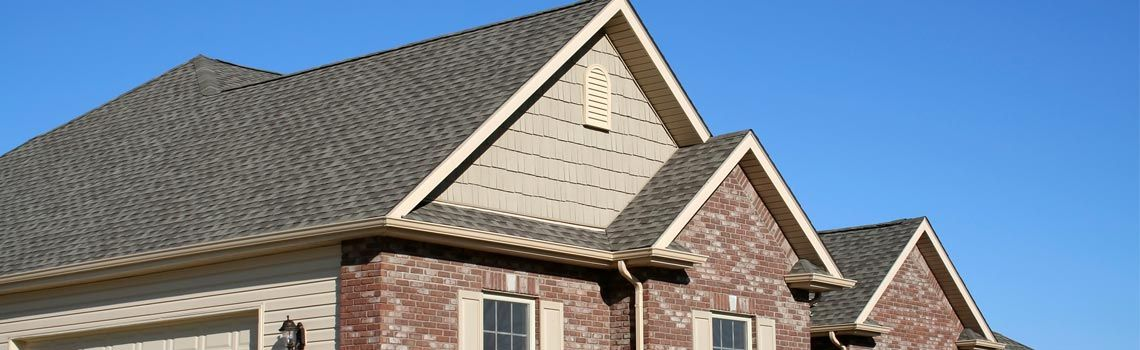 Roof Replacement in 2020 Roof restoration, Best roofing