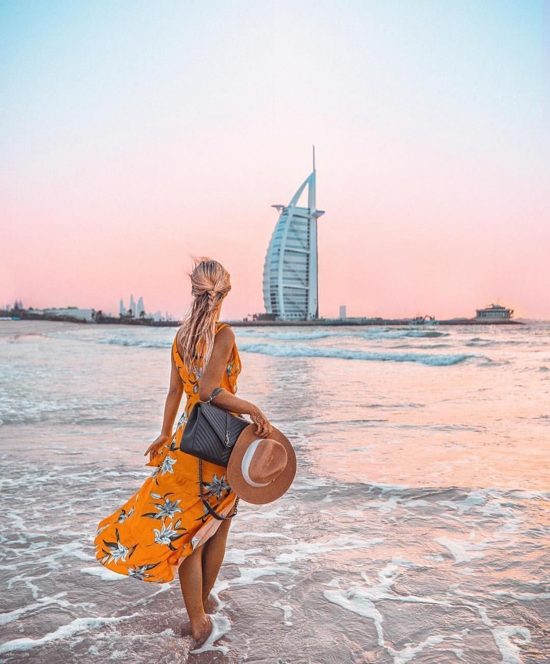 Dubai femei datand