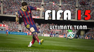 Mod 7 Team Apk Ultimate Download Fifa 0 15 V1 FwIHqFTY