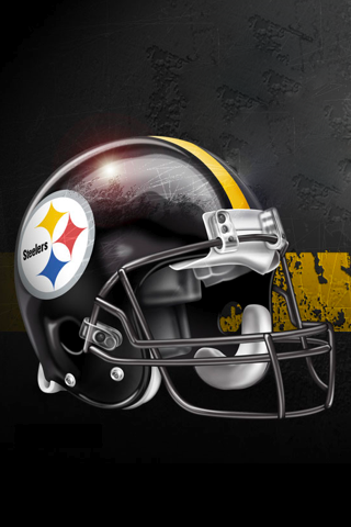 Gs5 Steelers Gs5 Phone Wallpaper Png 320 480 Pittsburgh Steelers Pittsburgh Steelers Wallpaper Pittsburgh Steelers Pictures