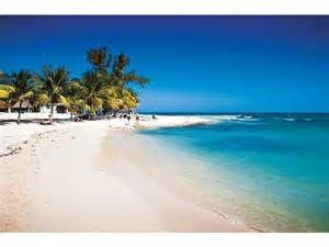 Playa Del Carmen Mexico Beaches