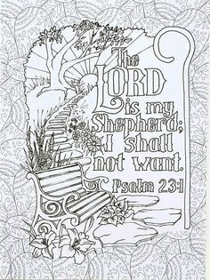 related image  bible coloring pages bible coloring