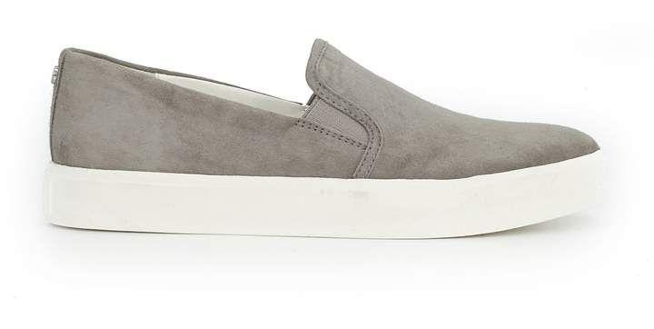 9820b024d Sam Edelman Elton Slip-On Sneaker
