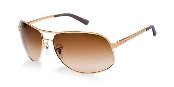 64 Life Rb3387 I In SunglassesSunglass Ban Ray Hut My Want These OXZwPiuTk