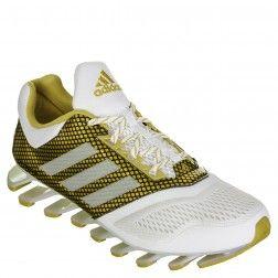 adidas zx 500 preto e dourado